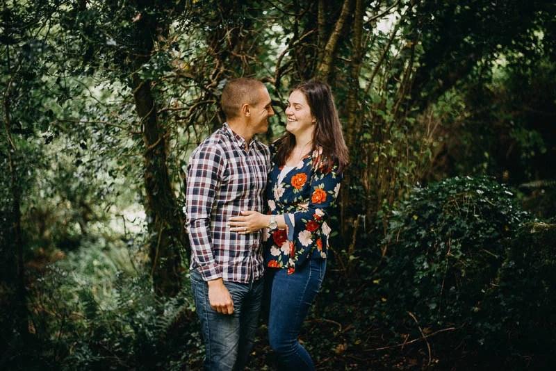 Sarah and Seamie engagement Sligo00005