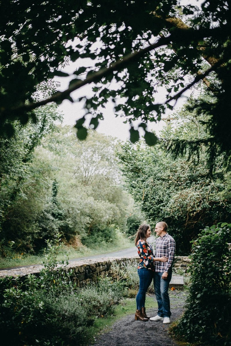 Sarah and Seamie engagement Sligo00011