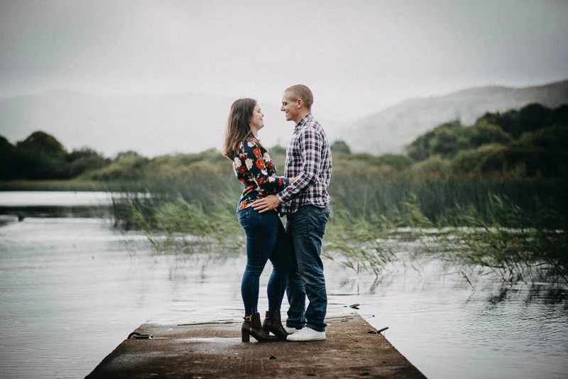 Sarah and Seamie engagement Sligo00014