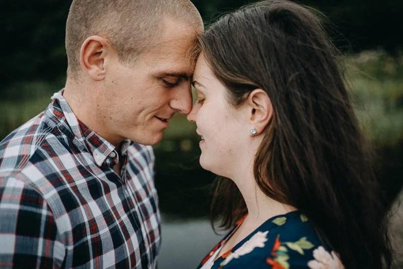 Sarah and Seamie engagement Sligo00019