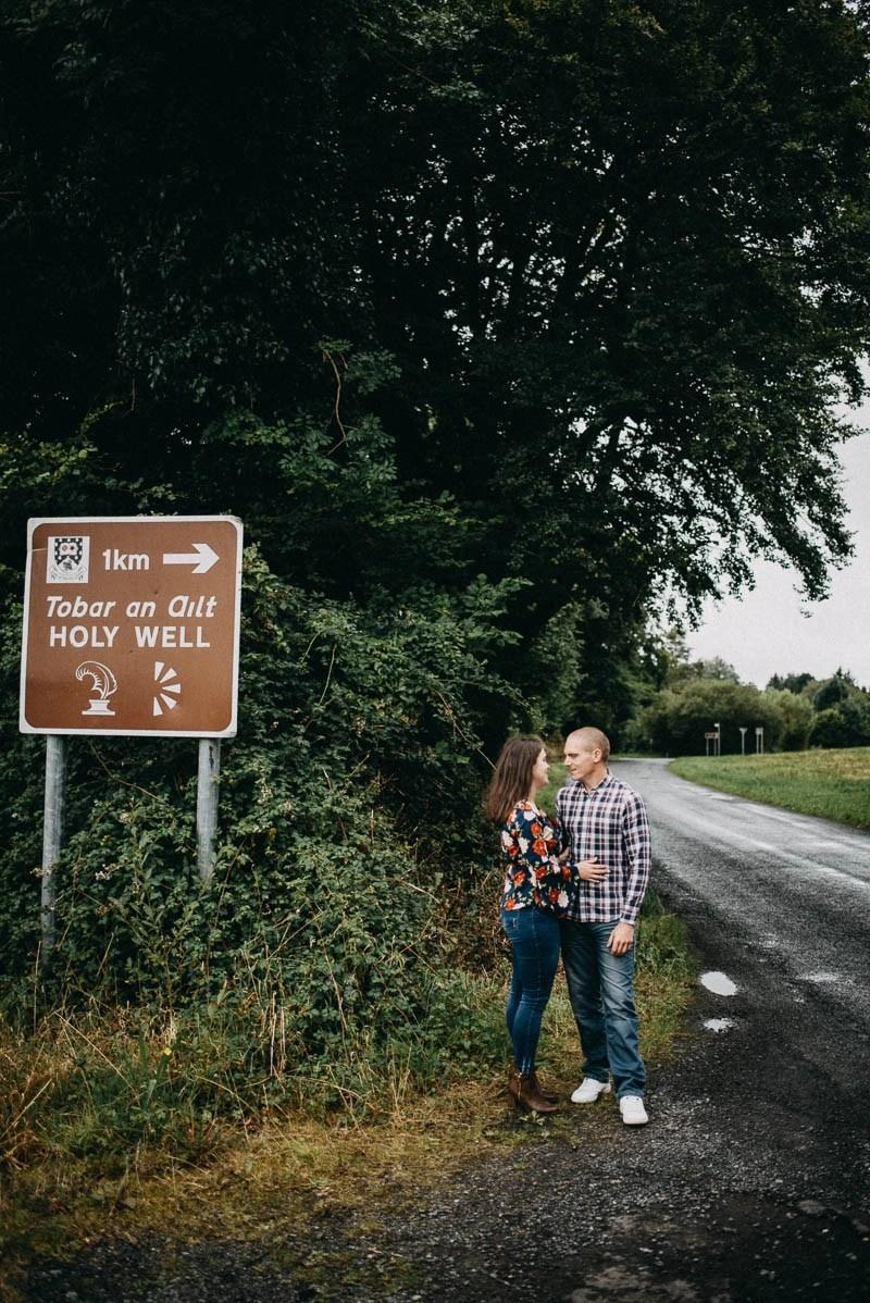 Sarah and Seamie engagement Sligo00029