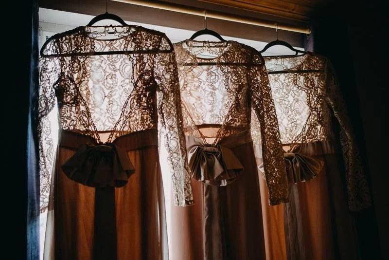 sligo park hotel real wedding -00009