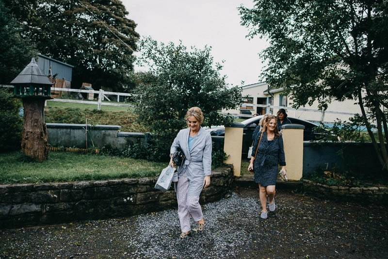 sligo park hotel real wedding -00011