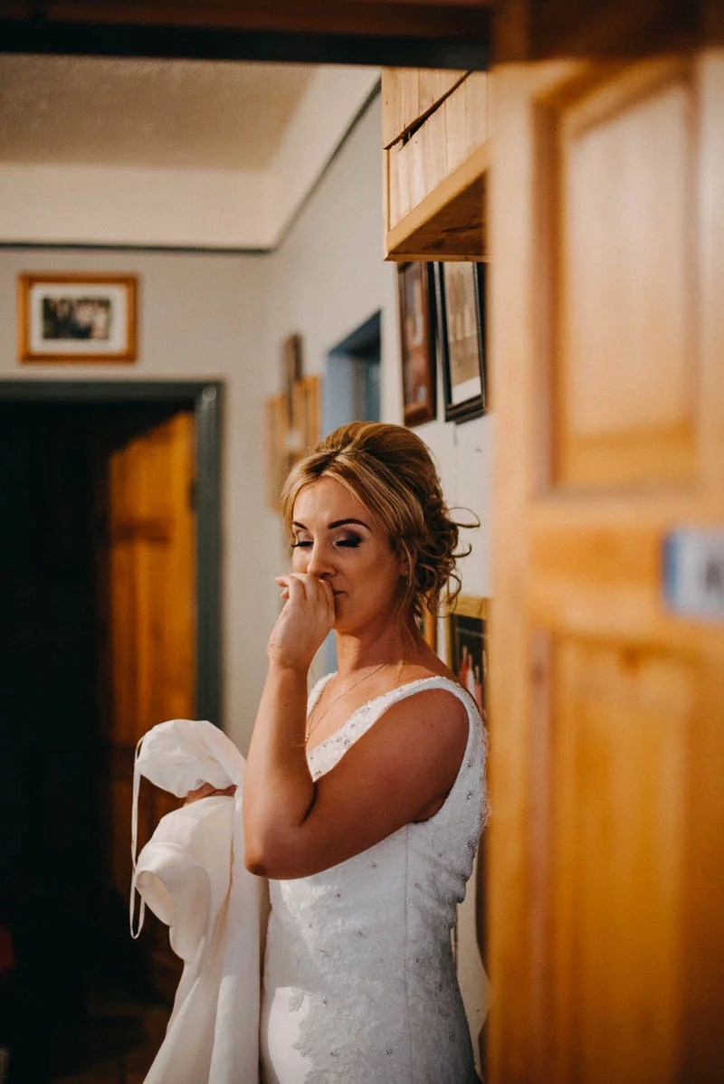 sligo park hotel real wedding -00017