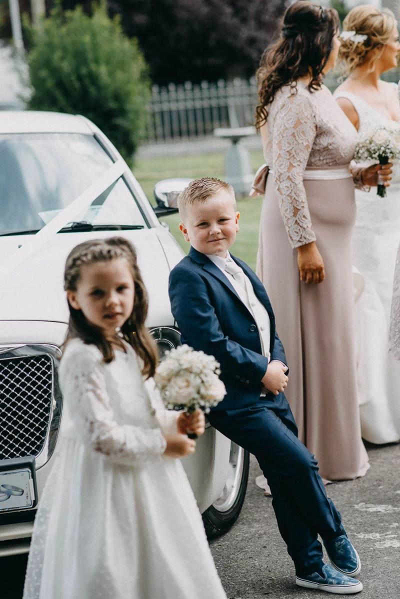 sligo park hotel real wedding -00021