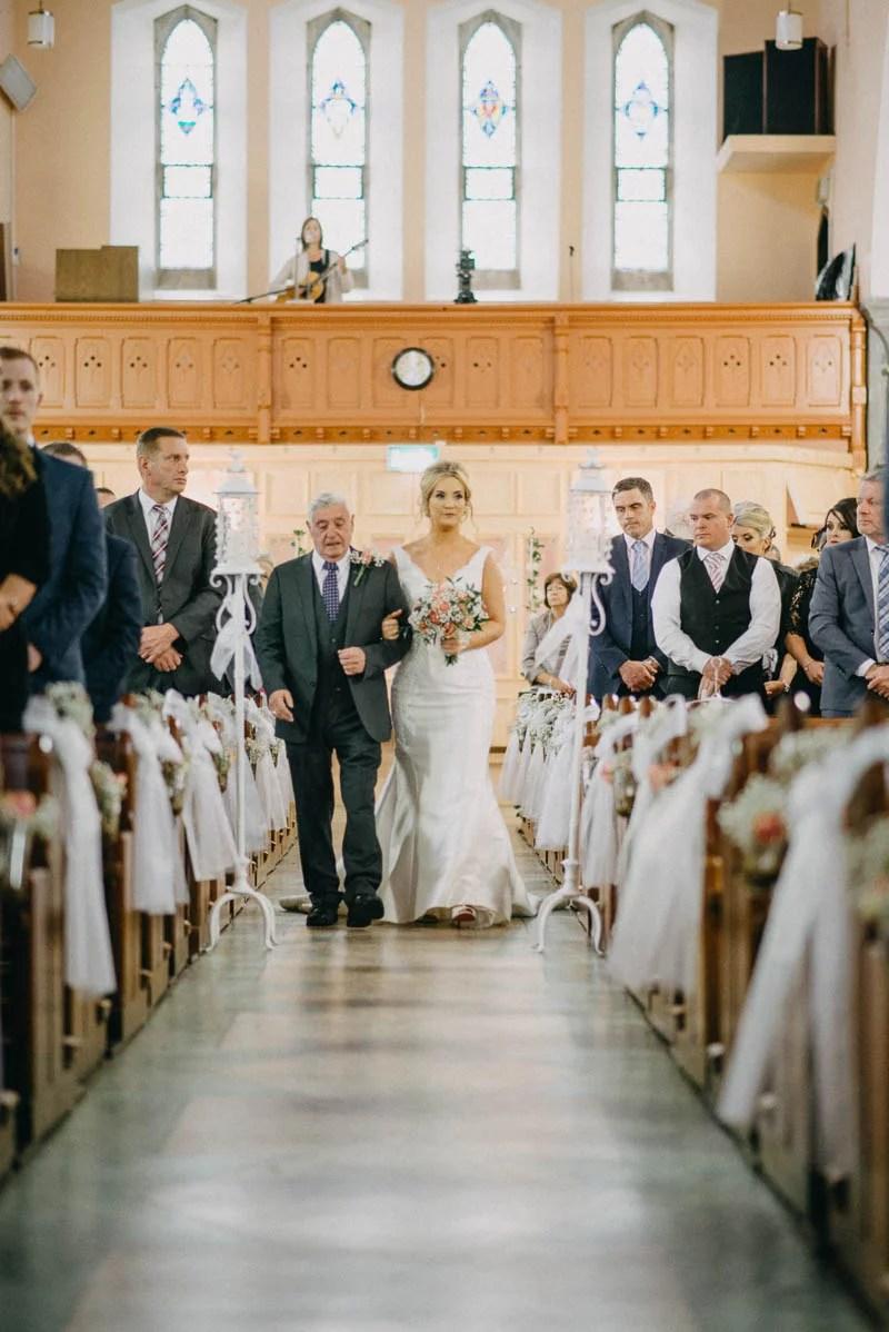 sligo park hotel real wedding -00031