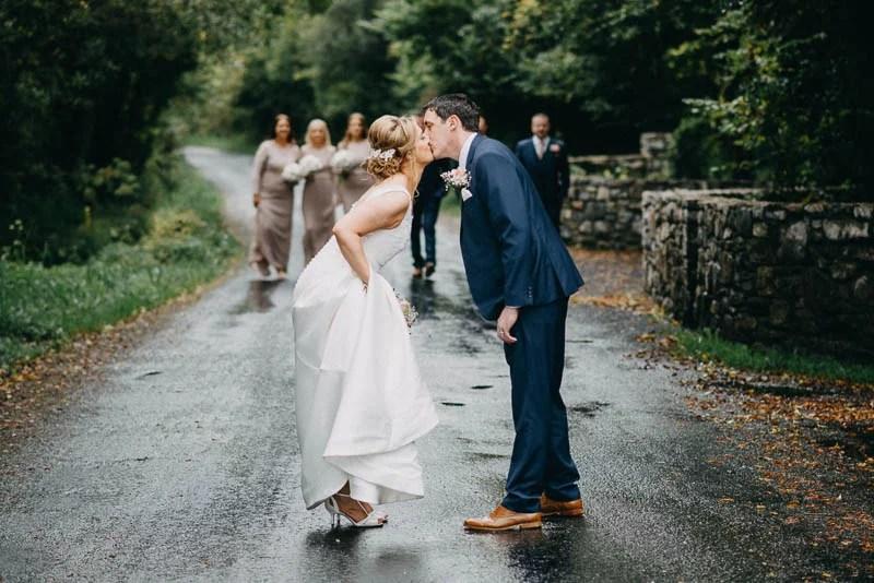 sligo park hotel real wedding -00052