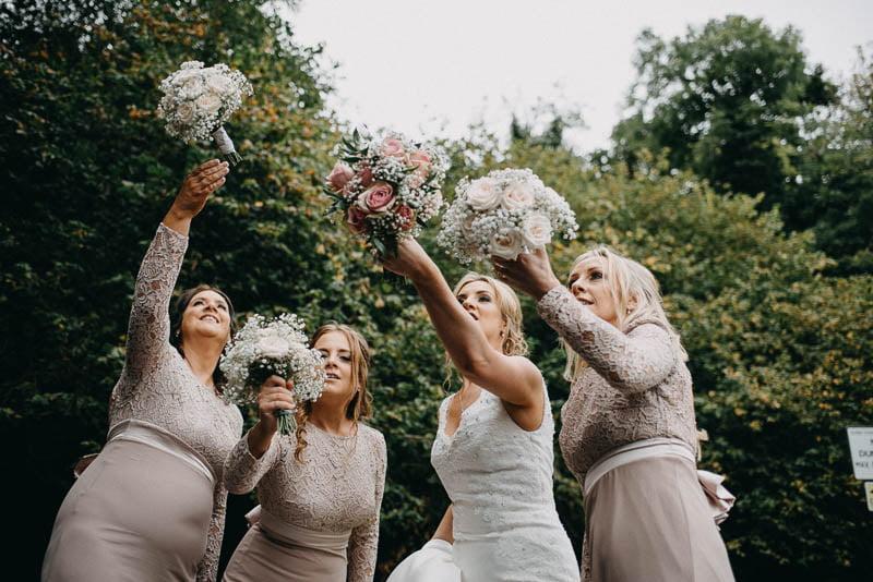 sligo park hotel real wedding -00055