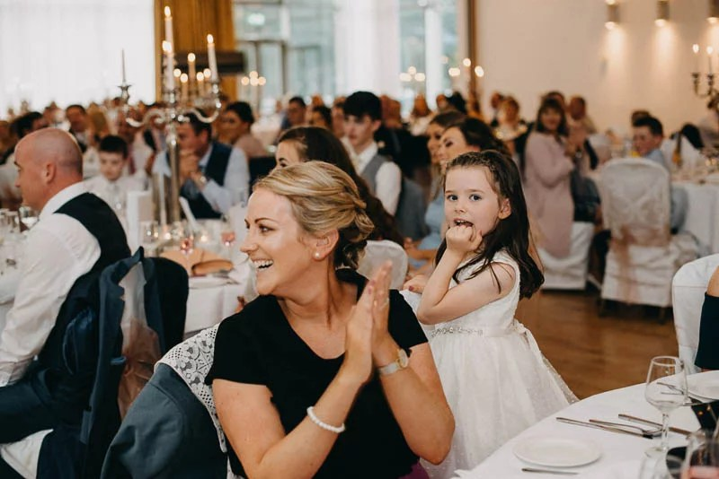 sligo park hotel real wedding -00067