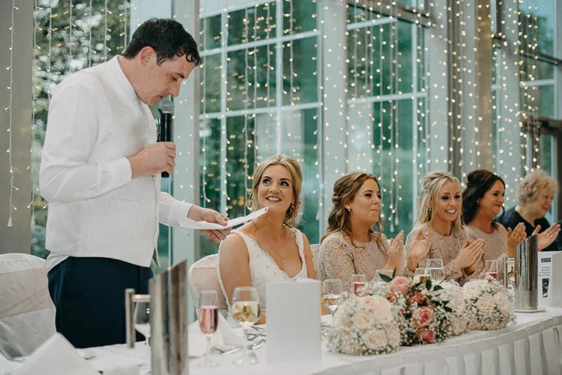 sligo park hotel real wedding -00068