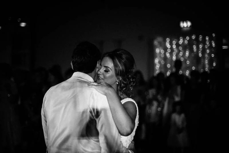 sligo park hotel real wedding -00072