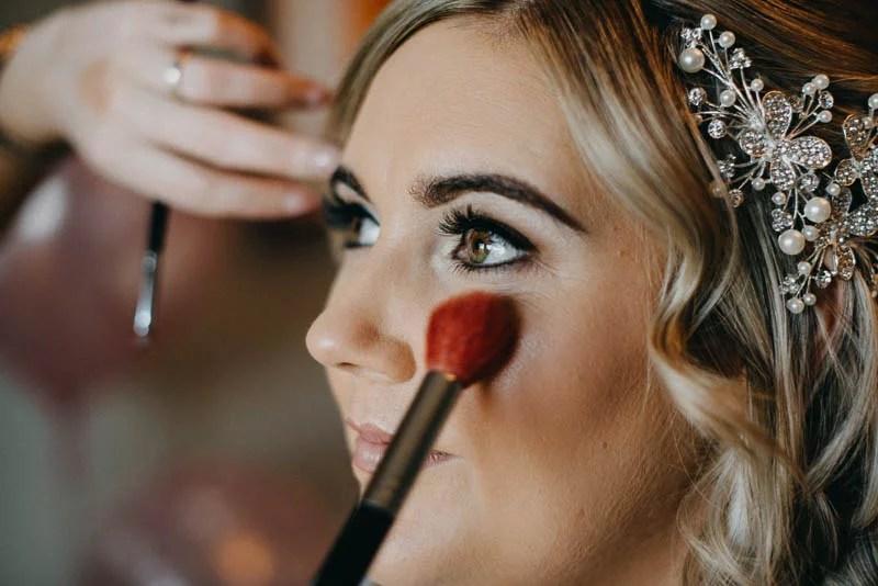 irish sligo wedding photography samantha alan-0027