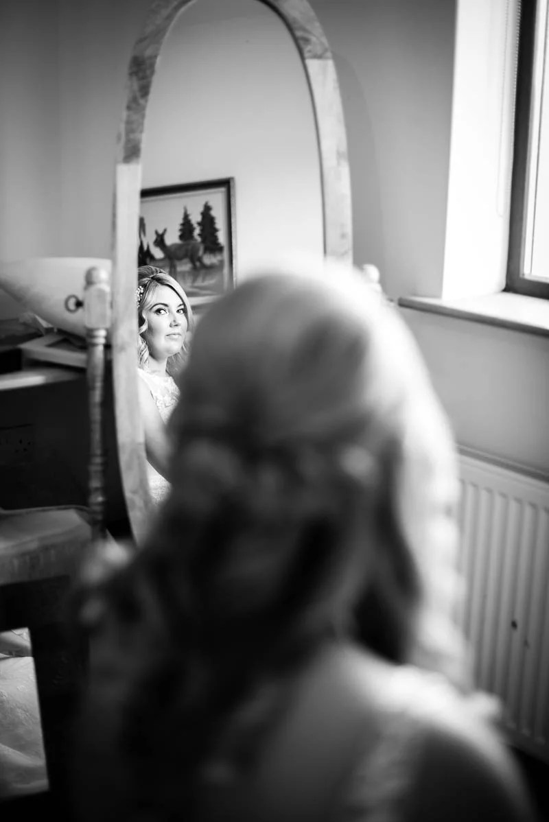 irish sligo wedding photography samantha alan-0045