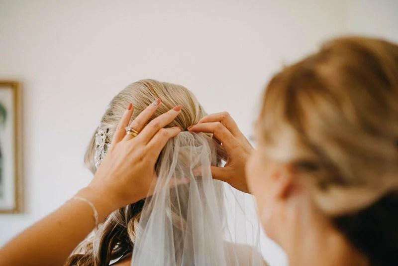 irish sligo wedding photography samantha alan-0052