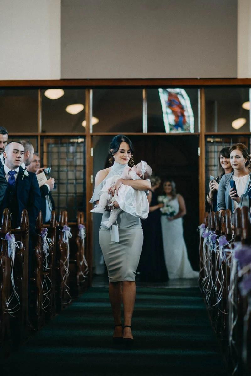irish sligo wedding photography samantha alan-0058
