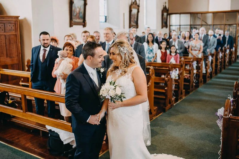 irish sligo wedding photography samantha alan-0062