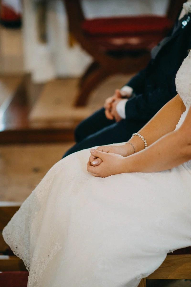irish sligo wedding photography samantha alan-0067