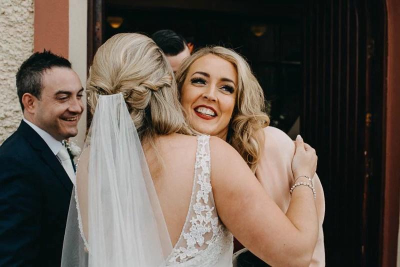 irish sligo wedding photography samantha alan-0094