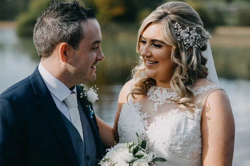 irish sligo wedding photography samantha alan-0097