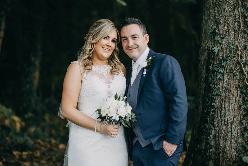 irish sligo wedding photography samantha alan-0102