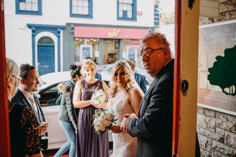 irish sligo wedding photography samantha alan-0103
