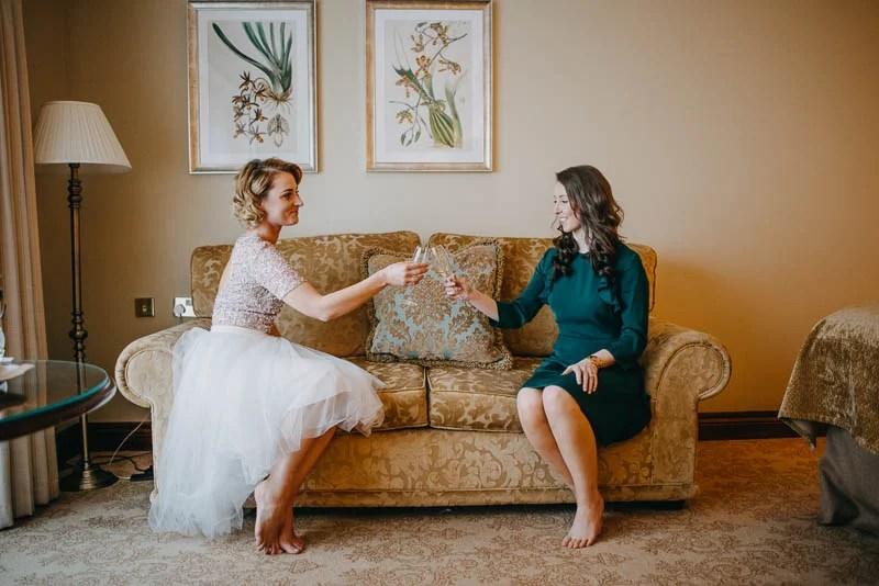 Glenlo Abbey Hotel wedding-12