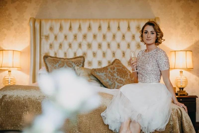 Glenlo Abbey Hotel wedding-15