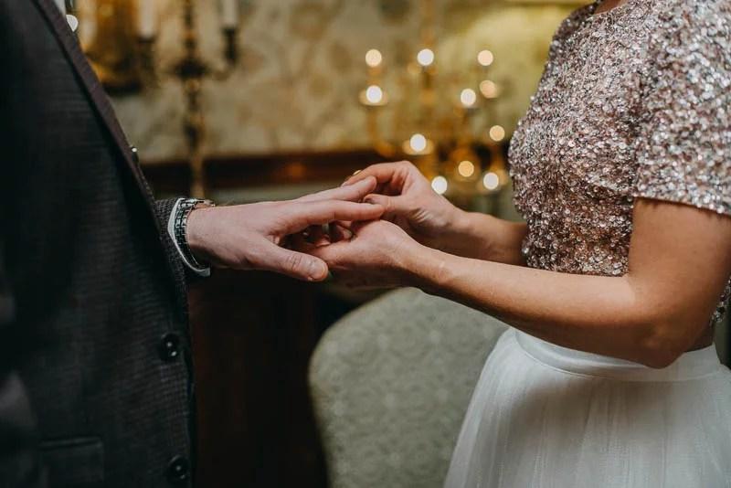 Glenlo Abbey Hotel wedding-26