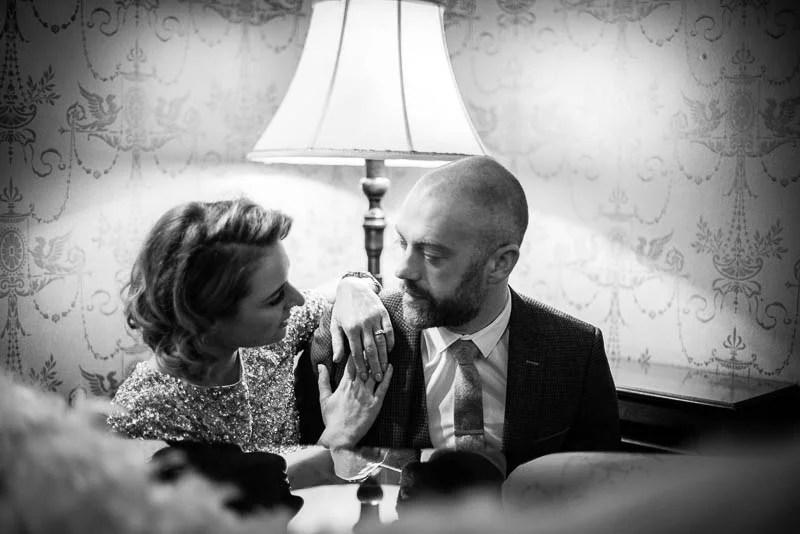 Glenlo Abbey Hotel wedding-28
