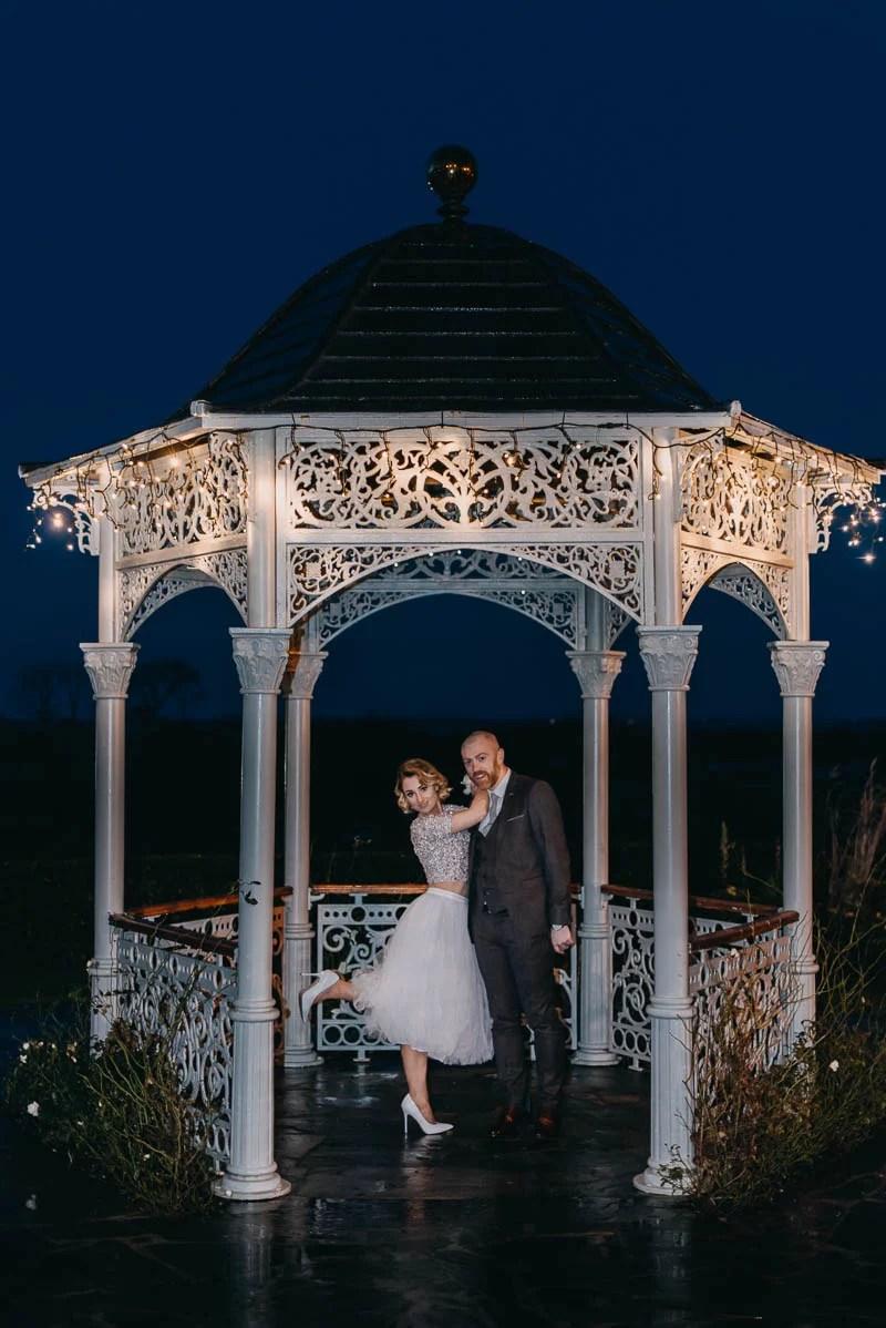 Glenlo Abbey Hotel wedding-30