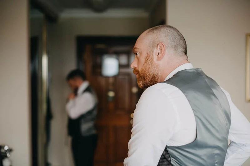 Glenlo Abbey Hotel wedding-8