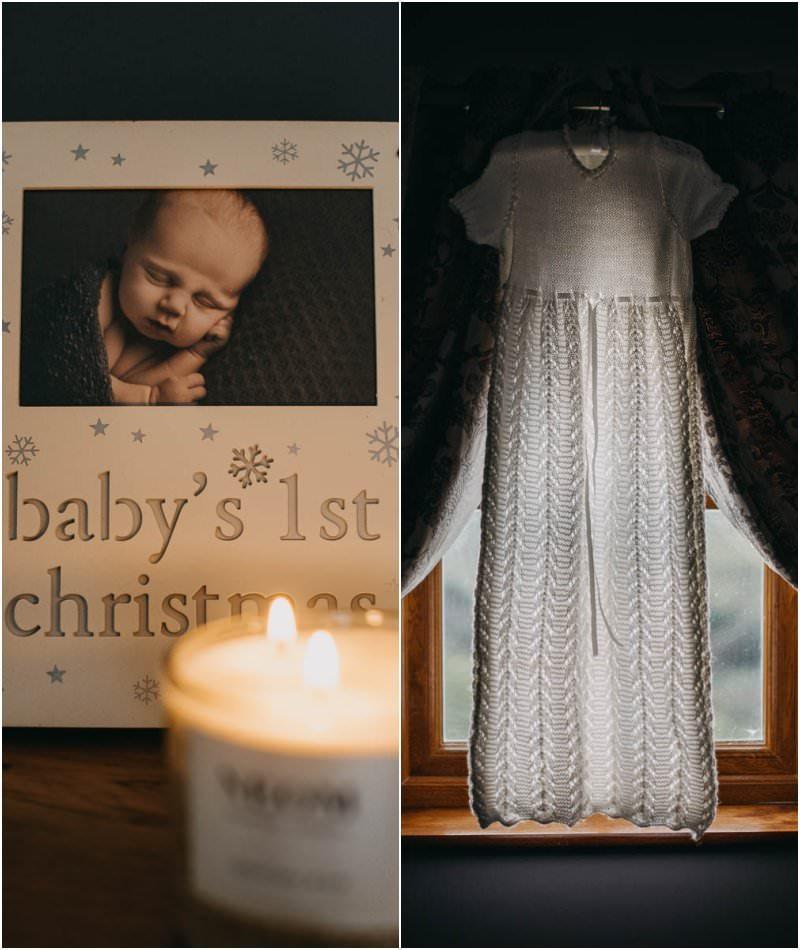 collage_christening_baptism_sligo