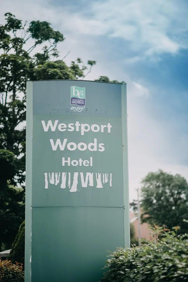 0004_Westport Woods Hotel Wedding Eamon Sheila