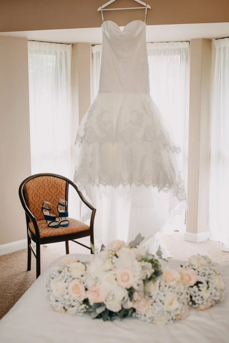 0012_Westport Woods Hotel Wedding Eamon Sheila