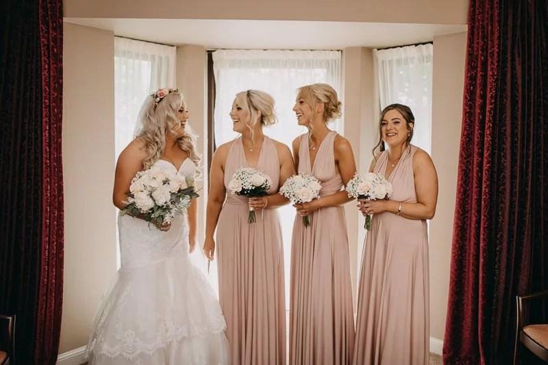 0024_Westport Woods Hotel Wedding Eamon Sheila