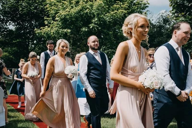 0050_Westport Woods Hotel Wedding Eamon Sheila