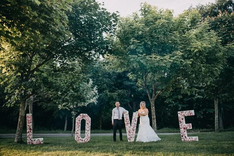 0080_Westport Woods Hotel Wedding Eamon Sheila