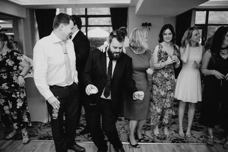 0085_Westport Woods Hotel Wedding Eamon Sheila
