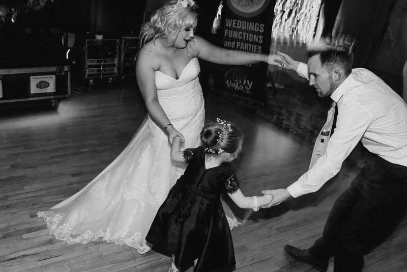 0094_Westport Woods Hotel Wedding Eamon Sheila