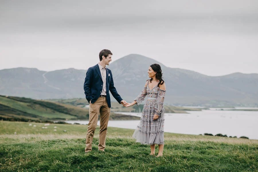Sligo Wedding Photography_th00013