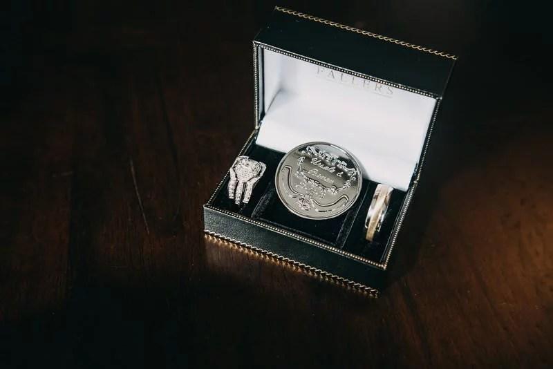 castle dargan wedding ursula ronan-3