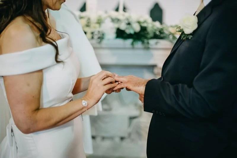 castle dargan wedding ursula ronan-42