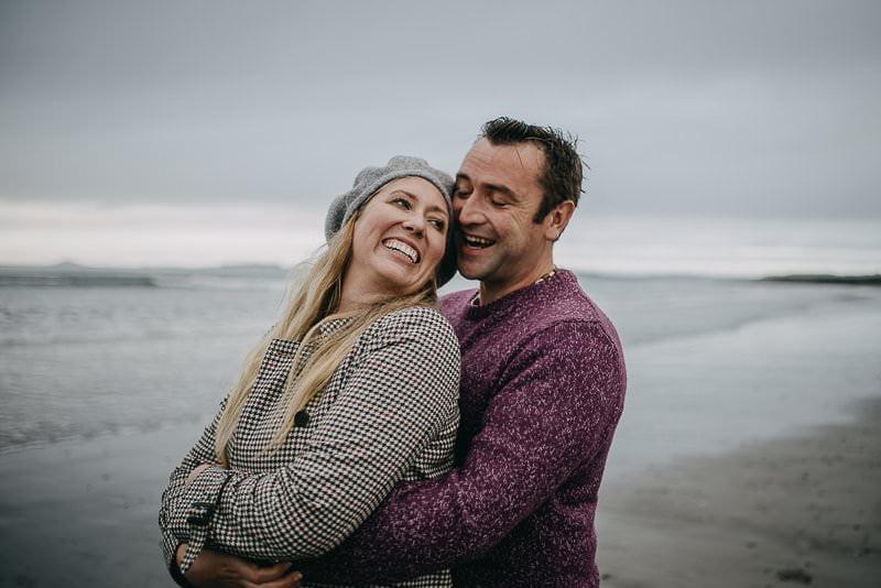 The Ultimate Guide to Wedding Photography | Darek Novak