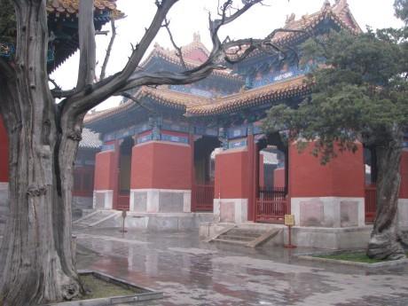 Pekin poza utartym szlakiem 10