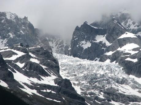 Lijiang - Yulong Snow Mountains 27