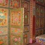 Shangri-la - Xiangcheng - Litang 1