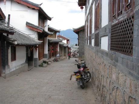 Lijiang 25