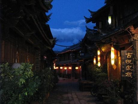 Lijiang 27