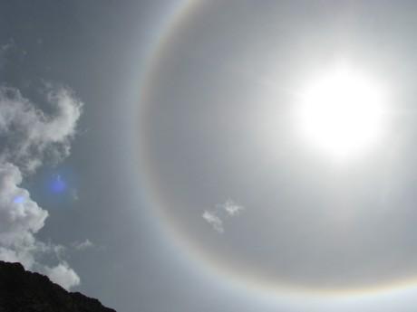 Tybet - Shigatse 17