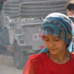 Kashgar - barwny mix kultur 1